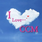[I Love CCM]