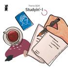 [Theme BGM Studyin' - I]