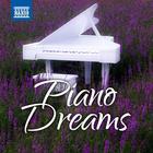 [Piano Dreams (피아노의 꿈)]