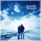 [Lovely Memory]