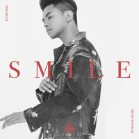 Smile (Prod. by WOOGIE)