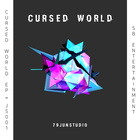 Cursed World (Original Mix)