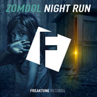 Night Run (Original Mix)