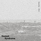 2-2EP 'NOMAD SYNDROME'
