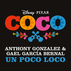 Remember Me (Duo) (Feat. Natalia Lafourcade) (From 'Coco')