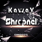 Shrapnel (Original Mix)