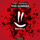 This Summer (Original Mix)