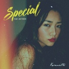 Special (Feat. Just Hush)