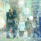 Sweet City Lover