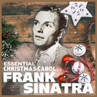 The Christmas Song (Chestnuts Roasting On An Open Fire) (2016 Remastered Ver.)