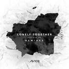 Lonely Together (Feat. Rita Ora) (Alan Walker Remix)