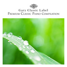 Bach : 5 Little Preludes BWV.940 No.2 In D Minor (Nature Ver.)