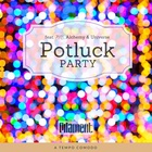 Potluck Party (Feat. 가민 & Alchemy & Universe)