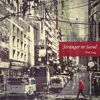 Stranger In Seoul