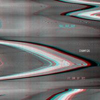Champion (Remix)