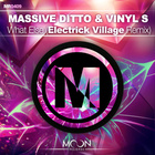 What Else (Electrick Village Remix) (Feat. Caro)