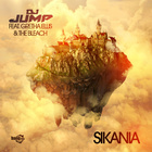 Sikania (Radio Edit) (Feat. Gretha Ellis & The Bleach)