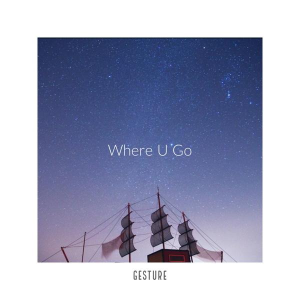 Where U Go