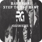Step To You Baby (Original Mix)