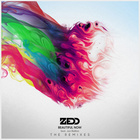 Beautiful Now (Zonderling Remix) (Feat. Jon Bellion)