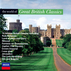 Elgar : 'Pomp And Circumstance,' Op.39: March, No.1 In D - With 'Land Of Hope And Glory'