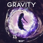 Gravity (Feat. Mick Fouse)