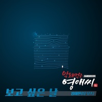 막돼먹은 영애씨 시즌 16 OST Part.19 (tvN 월화드라마)