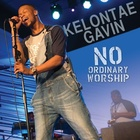 No Ordinary Worship (Live)