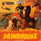Grindhouse (Original Mix)