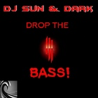 Drop The Bass (Original Mix)