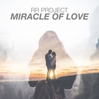 Miracle Of Love 1 (Empyre One & Enerdizer Remix Edit)