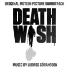 Death Wish End Titles