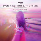 Follow Me (Feat. Shandra Dixon) (Domaz Remix)