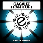 Frankfurt (Original Mix)