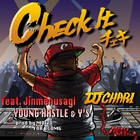 Check It (Feat. Jinmenusagi & Young Hastle & Y'S)
