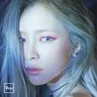 Jenga (Feat. Gaeko)