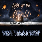 Light Up The World (Original Mix) (Feat. Junior Paes)
