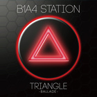 B1A4 Station Triangle