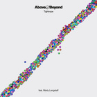 Tightrope (Above & Beyond Club Mix) (Feat. Marty Longstaff)