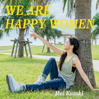 WE ARE HAPPY WOMEN