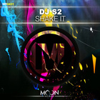 Shake It (Original Mix)