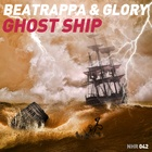 Ghost Ship (Original Mix)