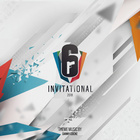 Rainbow Six Siege : Invitational Theme Music