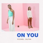 On You (Club Mix)