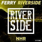 Riverside (Original Mix)