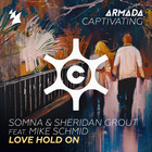 Love Hold On (Feat. Mike Schmid)