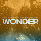 Wonder (Feat. Lenell Brown)