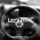 Let's Ride (Feat. 8Crayz)