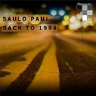 Back to 1994 (Original Mix)