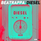 Diesel (Original Mix)